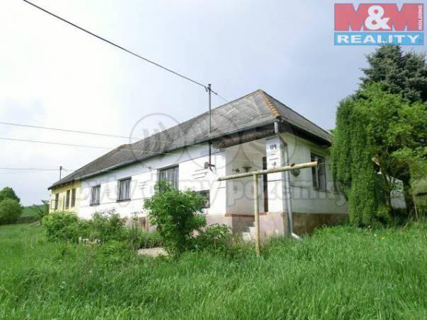 Prodej domu, Bělá nad Svitavou, foto 1 Reality, Domy na prodej | spěcháto.cz - bazar, inzerce