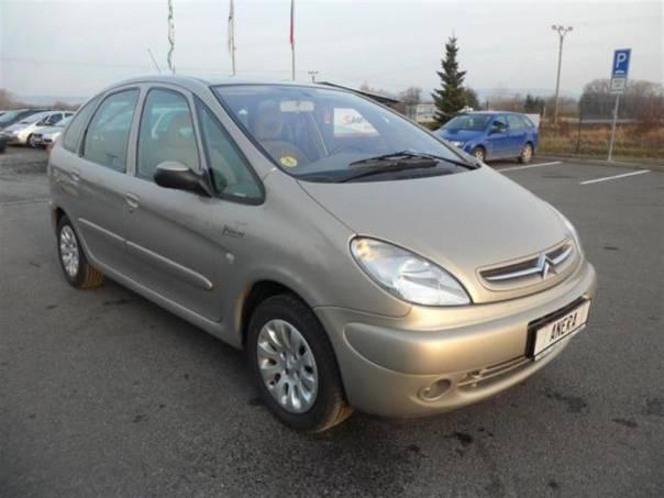 Citroën Xsara Picasso 2,0 HDi Prodáno, foto 1 Auto – moto , Automobily | spěcháto.cz - bazar, inzerce zdarma