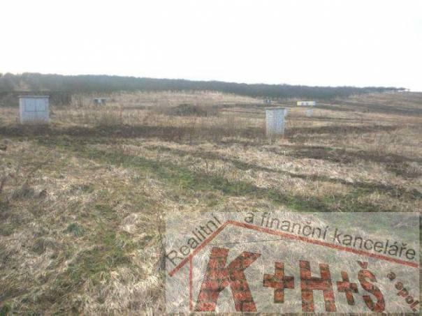 Prodej pozemku, Grunta, foto 1 Reality, Pozemky | spěcháto.cz - bazar, inzerce