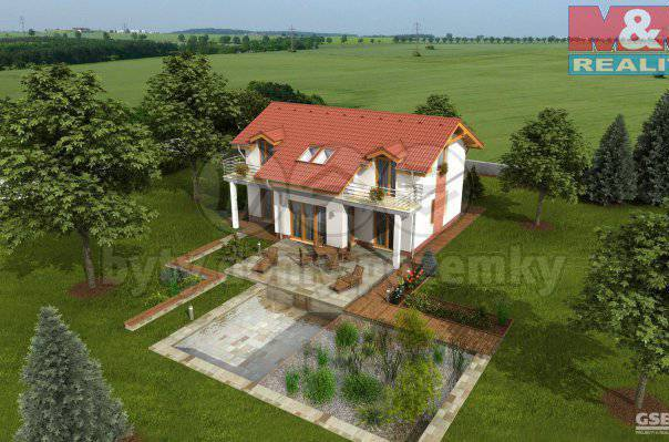 Prodej domu, Pchery, foto 1 Reality, Domy na prodej | spěcháto.cz - bazar, inzerce