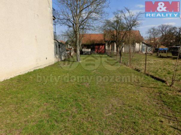 Prodej pozemku, Boršice u Blatnice, foto 1 Reality, Pozemky | spěcháto.cz - bazar, inzerce