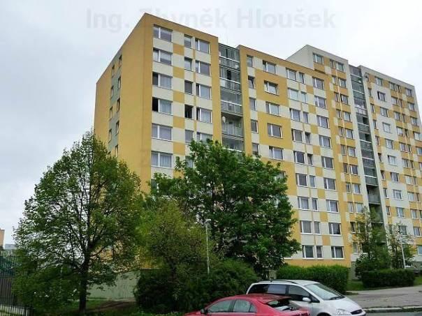 Prodej bytu 3+kk, Praha - Háje, foto 1 Reality, Byty na prodej | spěcháto.cz - bazar, inzerce