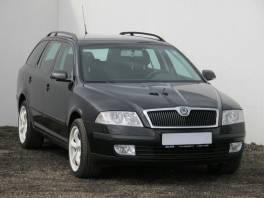 Škoda Octavia 1.9 TDI , Auto – moto , Automobily  | spěcháto.cz - bazar, inzerce zdarma