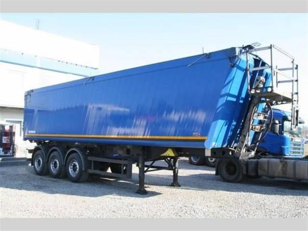 SKI 24 SKLÁPĚČ 55cm3, foto 1 Užitkové a nákladní vozy, Přívěsy a návěsy | spěcháto.cz - bazar, inzerce zdarma