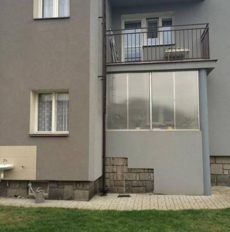 Prodej domu Atypický, Ostrava - Polanka nad Odrou, foto 1 Reality, Domy na prodej | spěcháto.cz - bazar, inzerce