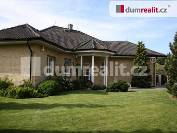 Prodej domu, Trnová, foto 1 Reality, Domy na prodej | spěcháto.cz - bazar, inzerce
