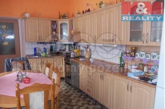 Prodej domu, Jindřichov, foto 1 Reality, Domy na prodej | spěcháto.cz - bazar, inzerce