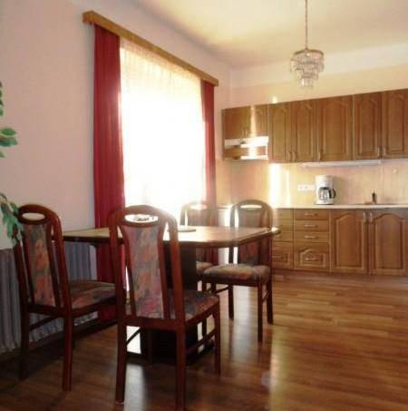 Pronájem bytu 1+kk, Praha - Ruzyně, foto 1 Reality, Byty k pronájmu | spěcháto.cz - bazar, inzerce