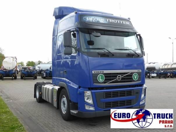 Volvo  FH 13.500  4x2  EURO 5, foto 1 Užitkové a nákladní vozy, Nad 7,5 t | spěcháto.cz - bazar, inzerce zdarma