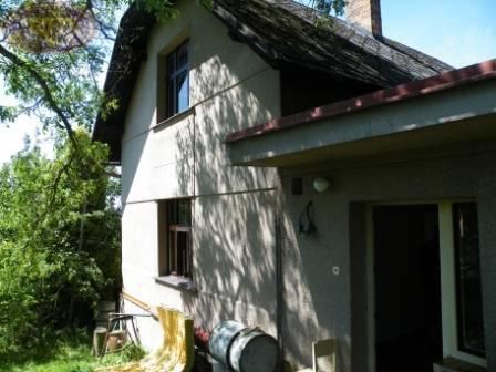 Prodej domu 5+1, Studnice, foto 1 Reality, Domy na prodej | spěcháto.cz - bazar, inzerce