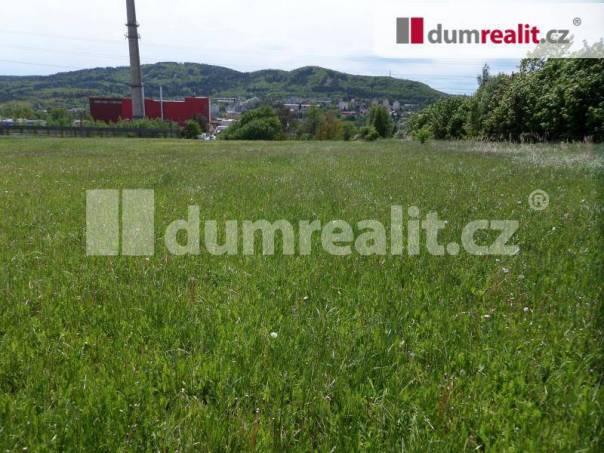 Prodej pozemku, Karlovy Vary, foto 1 Reality, Pozemky | spěcháto.cz - bazar, inzerce