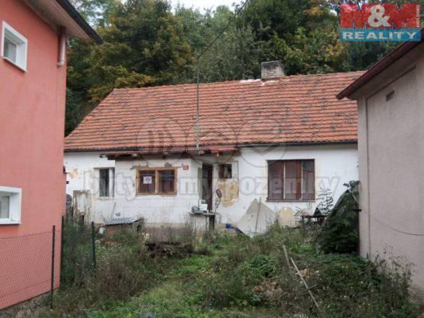 Prodej domu, Běštín, foto 1 Reality, Domy na prodej | spěcháto.cz - bazar, inzerce