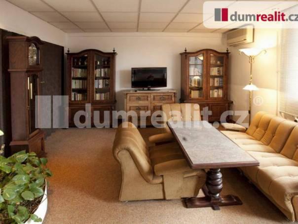 Prodej bytu 3+1, Praha 4, foto 1 Reality, Byty na prodej | spěcháto.cz - bazar, inzerce