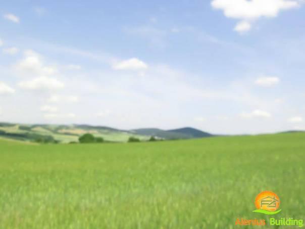 Prodej pozemku, Nižbor - Stradonice, foto 1 Reality, Pozemky | spěcháto.cz - bazar, inzerce