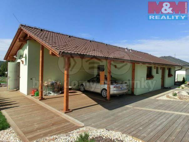 Prodej domu, Nadějkov, foto 1 Reality, Domy na prodej | spěcháto.cz - bazar, inzerce