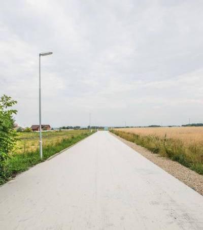 Prodej pozemku, Veliká Ves, foto 1 Reality, Pozemky | spěcháto.cz - bazar, inzerce