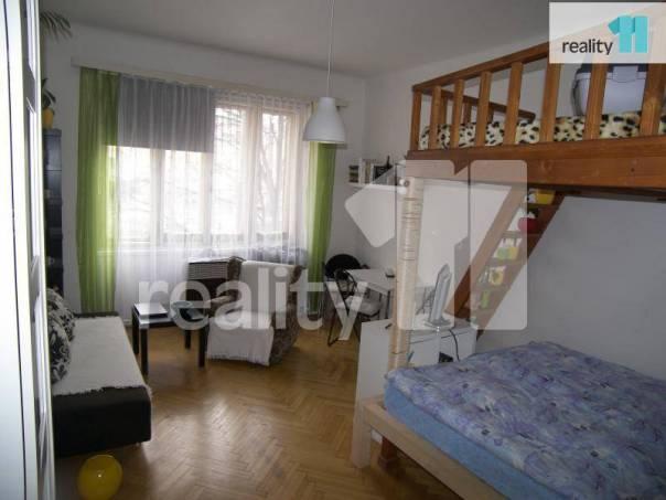 Prodej bytu 2+kk, Praha 8, foto 1 Reality, Byty na prodej | spěcháto.cz - bazar, inzerce