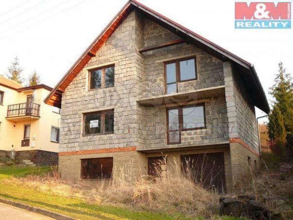 Prodej domu, Záhorovice, foto 1 Reality, Domy na prodej   spěcháto.cz - bazar, inzerce
