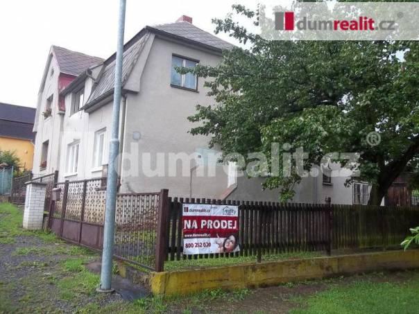 Prodej domu, Košťany, foto 1 Reality, Domy na prodej | spěcháto.cz - bazar, inzerce