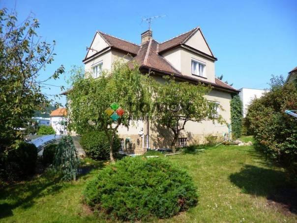Prodej domu, Beroun, foto 1 Reality, Domy na prodej | spěcháto.cz - bazar, inzerce