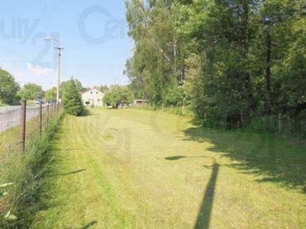 Prodej pozemku, Bohumín, foto 1 Reality, Pozemky | spěcháto.cz - bazar, inzerce
