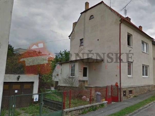 Prodej domu 5+1, Blansko, foto 1 Reality, Domy na prodej | spěcháto.cz - bazar, inzerce