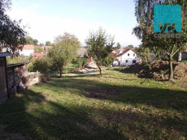 Prodej pozemku, Vysoké Mýto - Vanice, foto 1 Reality, Pozemky | spěcháto.cz - bazar, inzerce