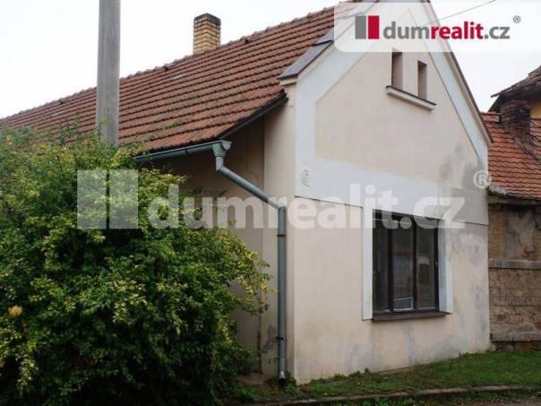 Prodej domu, Záryby, foto 1 Reality, Domy na prodej | spěcháto.cz - bazar, inzerce