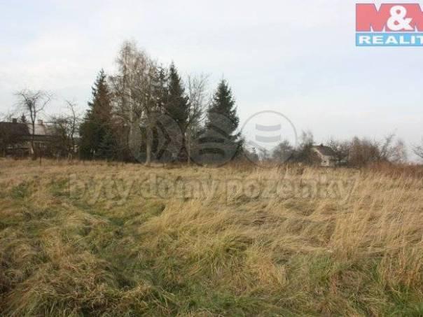 Prodej pozemku, Orlová, foto 1 Reality, Pozemky   spěcháto.cz - bazar, inzerce