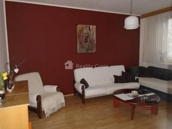 Prodej bytu 4+1, Vsetín, foto 1 Reality, Byty na prodej | spěcháto.cz - bazar, inzerce