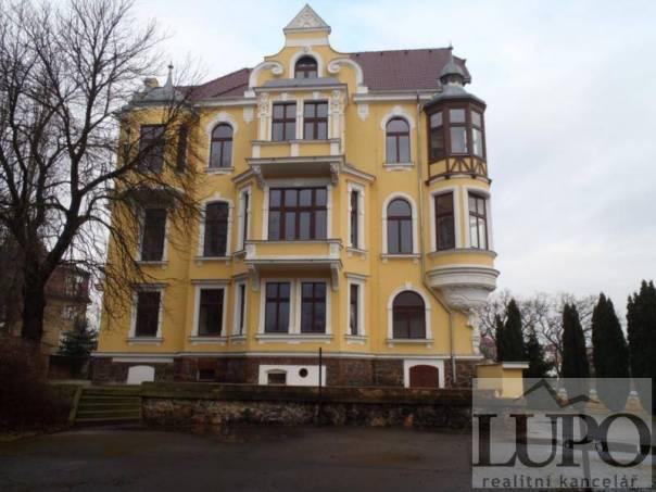 Prodej domu Atypický, Teplice, foto 1 Reality, Domy na prodej | spěcháto.cz - bazar, inzerce