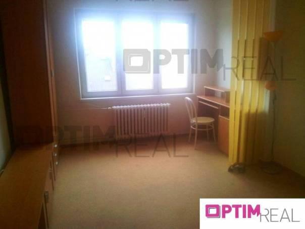 Pronájem bytu 2+1, Ostrava - Moravská Ostrava, foto 1 Reality, Byty k pronájmu | spěcháto.cz - bazar, inzerce
