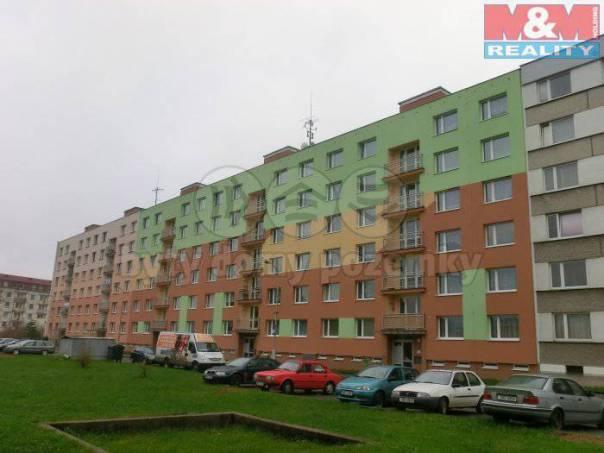 Prodej bytu 2+1, Meziměstí, foto 1 Reality, Byty na prodej | spěcháto.cz - bazar, inzerce
