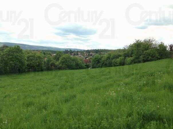 Prodej pozemku, Vonoklasy, foto 1 Reality, Pozemky | spěcháto.cz - bazar, inzerce
