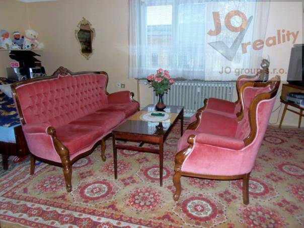 Prodej bytu 1+1, Terezín, foto 1 Reality, Byty na prodej | spěcháto.cz - bazar, inzerce