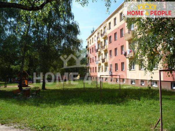 Pronájem bytu 2+1, Bystřice pod Hostýnem, foto 1 Reality, Byty k pronájmu   spěcháto.cz - bazar, inzerce