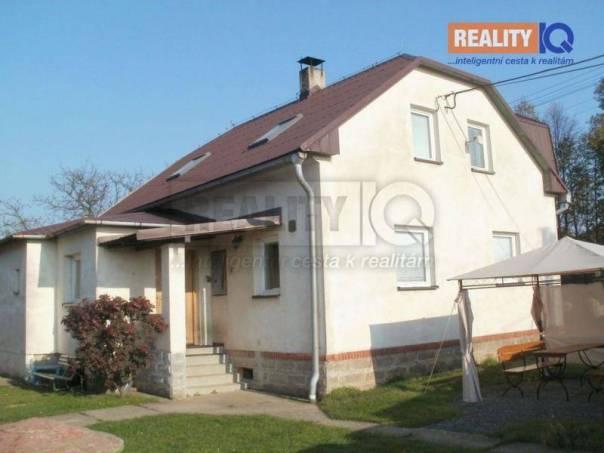 Prodej domu, Václavovice, foto 1 Reality, Domy na prodej | spěcháto.cz - bazar, inzerce