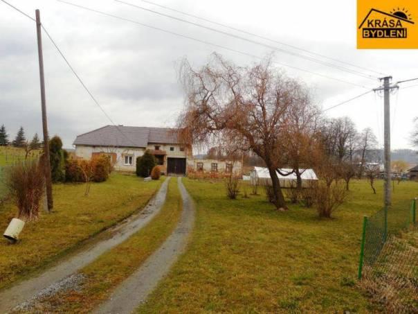 Prodej domu, Bělotín, foto 1 Reality, Domy na prodej | spěcháto.cz - bazar, inzerce