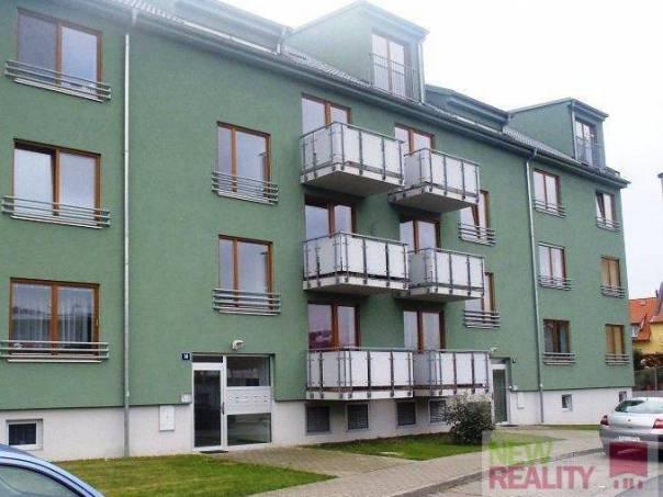 Prodej bytu 4+kk, Praha - Dolní Chabry, foto 1 Reality, Byty na prodej | spěcháto.cz - bazar, inzerce