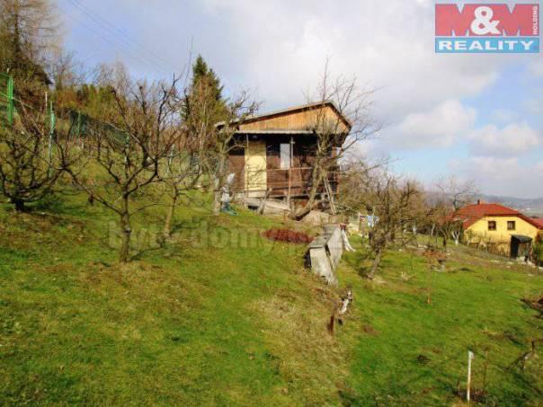 Prodej pozemku, Odry, foto 1 Reality, Pozemky | spěcháto.cz - bazar, inzerce