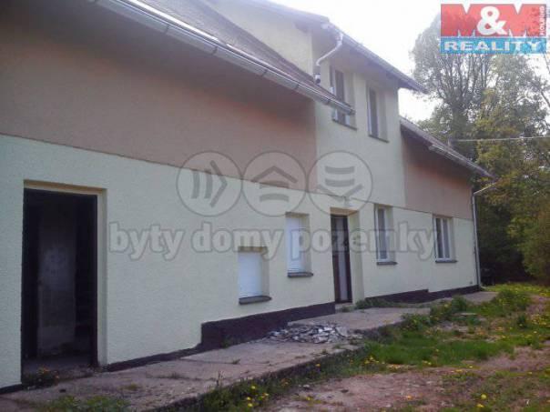 Prodej domu, Čermná, foto 1 Reality, Domy na prodej | spěcháto.cz - bazar, inzerce