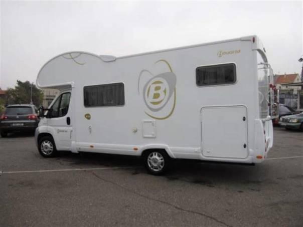 Bavaria-Camp  , foto 1 Užitkové a nákladní vozy, Camping | spěcháto.cz - bazar, inzerce zdarma