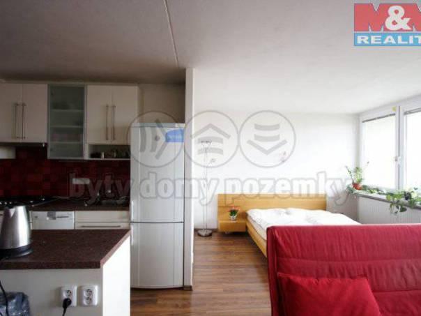 Prodej bytu 1+kk, Praha, foto 1 Reality, Byty na prodej | spěcháto.cz - bazar, inzerce
