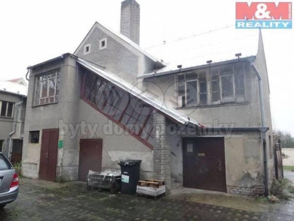 Prodej nebytového prostoru, Buštěhrad, foto 1 Reality, Nebytový prostor | spěcháto.cz - bazar, inzerce