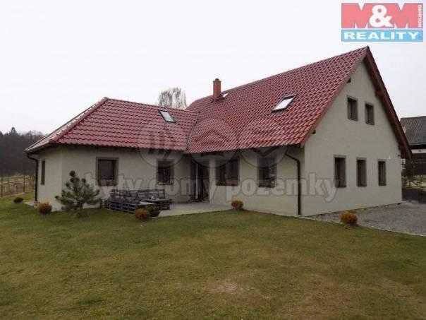 Prodej domu, Manětín, foto 1 Reality, Domy na prodej | spěcháto.cz - bazar, inzerce