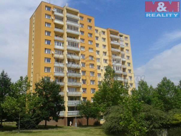 Prodej bytu 1+kk, Plzeň, foto 1 Reality, Byty na prodej | spěcháto.cz - bazar, inzerce