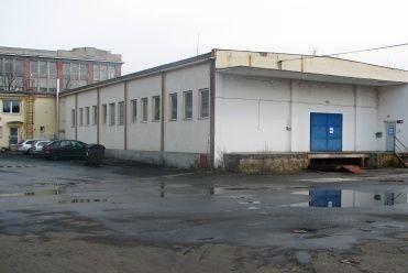 Pronájem nebytového prostoru Ostatní, Ústí nad Labem - Předlice, foto 1 Reality, Nebytový prostor | spěcháto.cz - bazar, inzerce