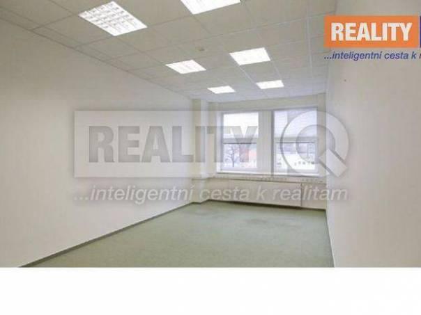 Pronájem kanceláře, Přelouč, foto 1 Reality, Kanceláře | spěcháto.cz - bazar, inzerce