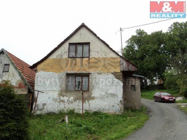 Prodej domu, Bohdaneč, foto 1 Reality, Domy na prodej | spěcháto.cz - bazar, inzerce
