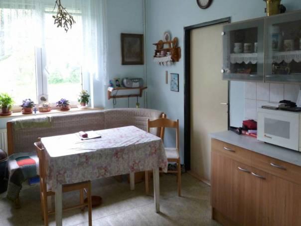 Prodej domu Ostatní, Dobřichovice, foto 1 Reality, Domy na prodej | spěcháto.cz - bazar, inzerce